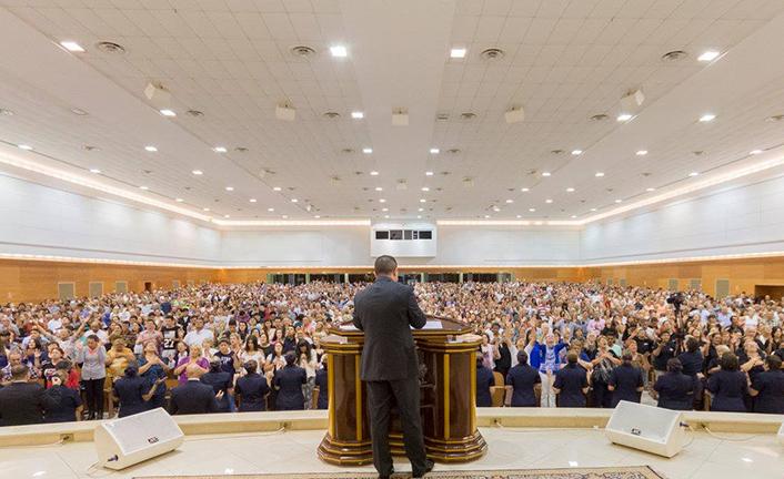 Resultados Viernes de la Descarga Espiritual