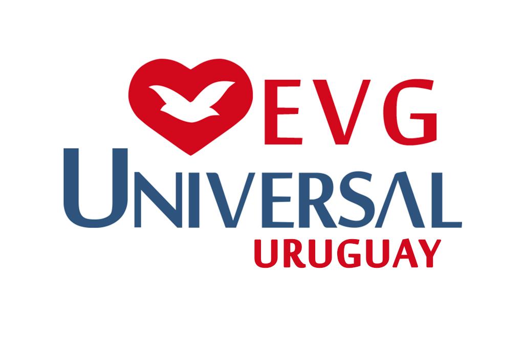 EVG (Grupo de Evangelización)