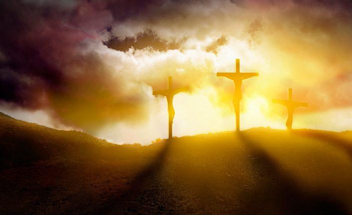 ¿Por qué sacrificar si Jesús ya sacrificó?