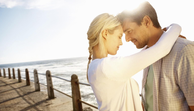 Invierta hoy en el noviazgo y tenga mañana una vida de pareja saludable