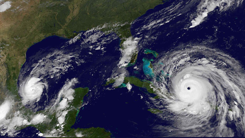 Huracán Irma: Pastores de la Universal en el Caribe dan las primeras noticias