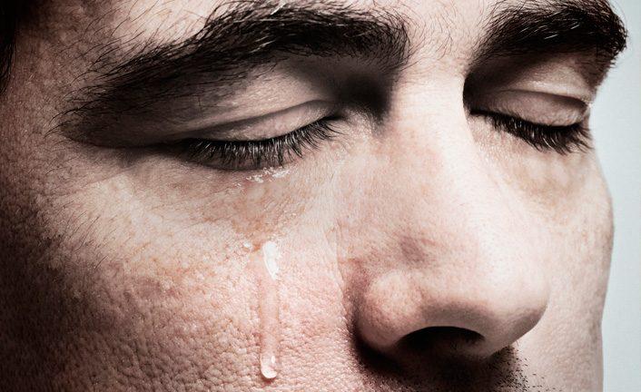 La Fe no llora