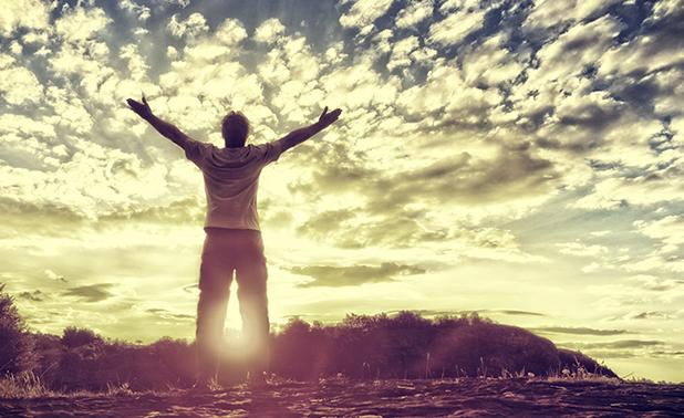 ¿Para qué sirve y qué tiene que ver el Espíritu Santo en mi vida y el Ayuno de Daniel?