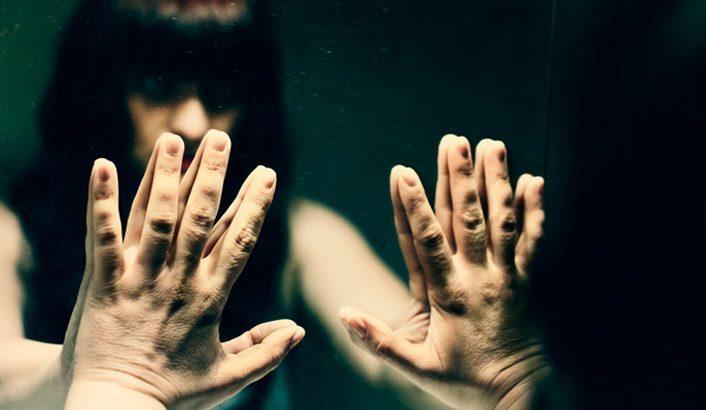 Malicia, el gusano espiritual