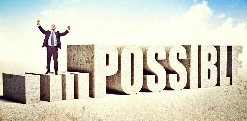 ¡Cambie sus palabras y su vida cambiará!