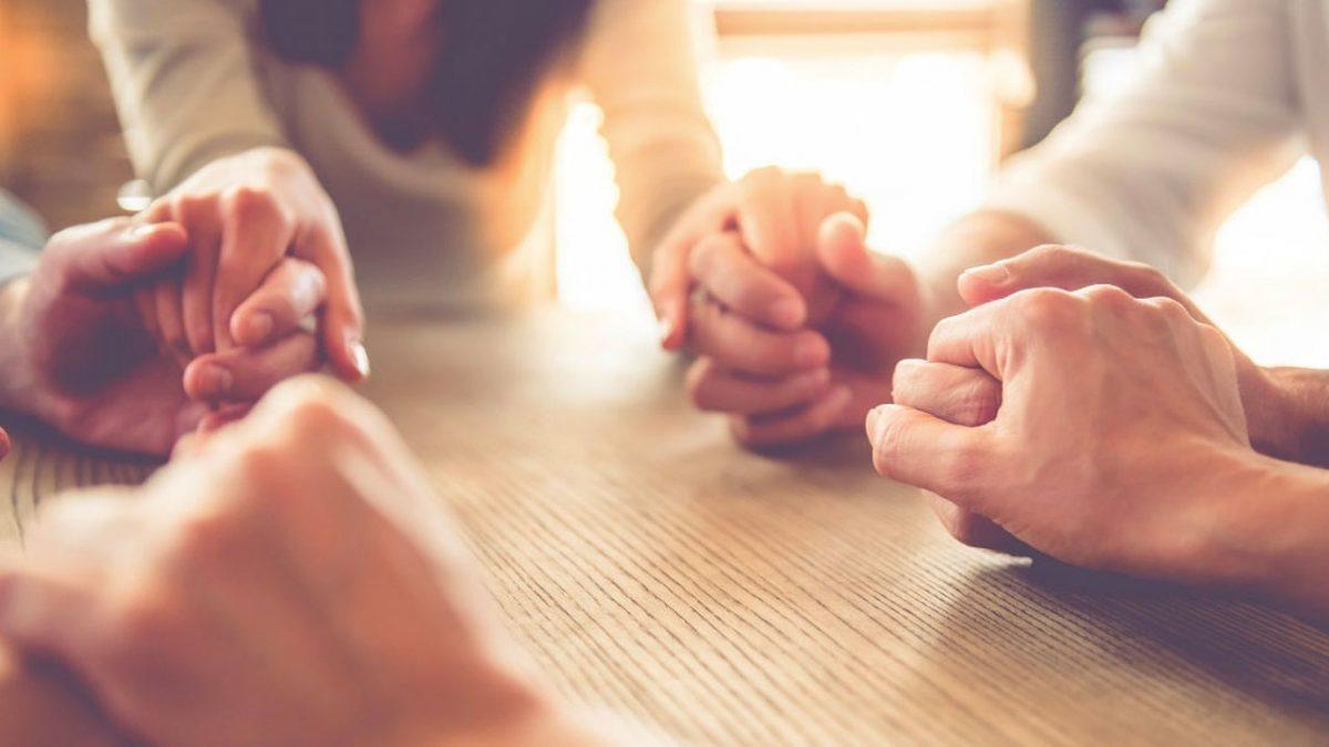 ¿Usted ha tercerizado su fe?