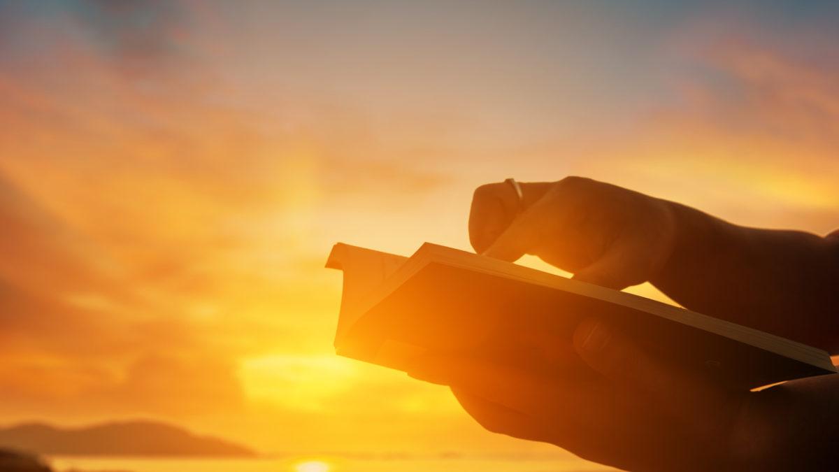 ¿Cómo honrar a Dios en la práctica?