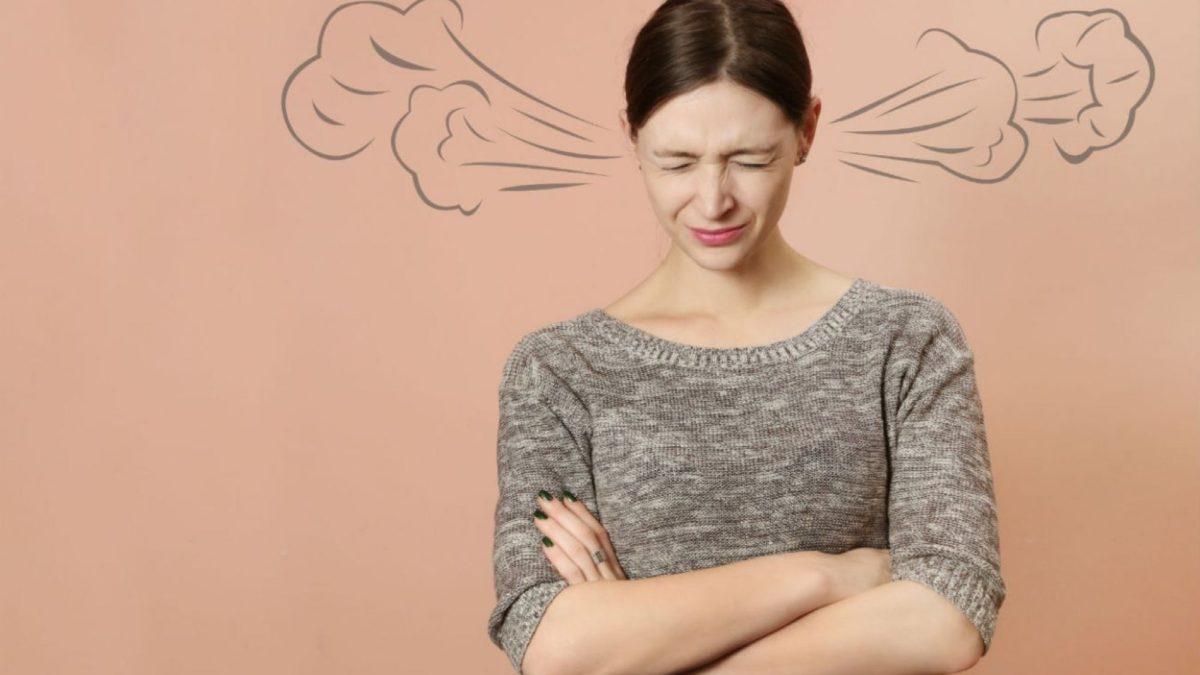 ¿Por qué surgen los malos pensamientos?